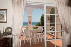 Beach House Lagos