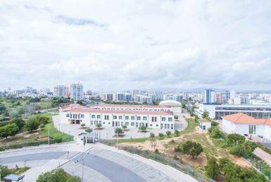 Vila Rosa Portimao t2 apartment for rent