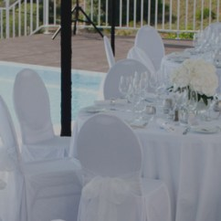 Wedding Chair Hire Algarve Real Leather Dining Room Chairs Equipment Furniture Marquees Weddings In