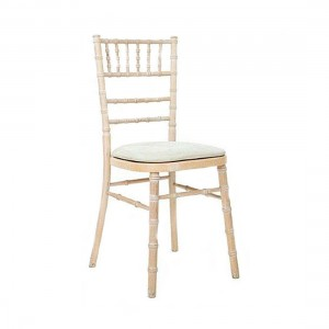 wedding chair hire algarve wheelchair leg rests equipment furniture marquees weddings in chiarvari