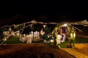 wedding chair hire algarve cover rentals columbus ga equipment furniture marquees weddings in fairy lights