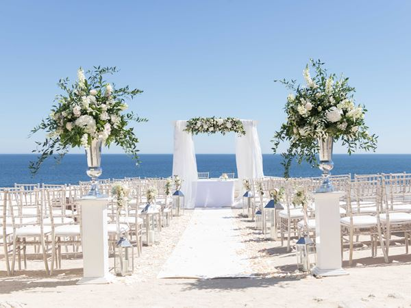 wedding chair hire algarve papasan covers sale rebecca woodhall planner designer and coordinator testimonial slider image weddings by portugal