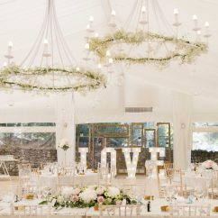 Wedding Chair Hire Algarve Egg Pod Speaker Rebecca Woodhall Planner Designer And Coordinator Weddings Venue Slider Image By Portugal