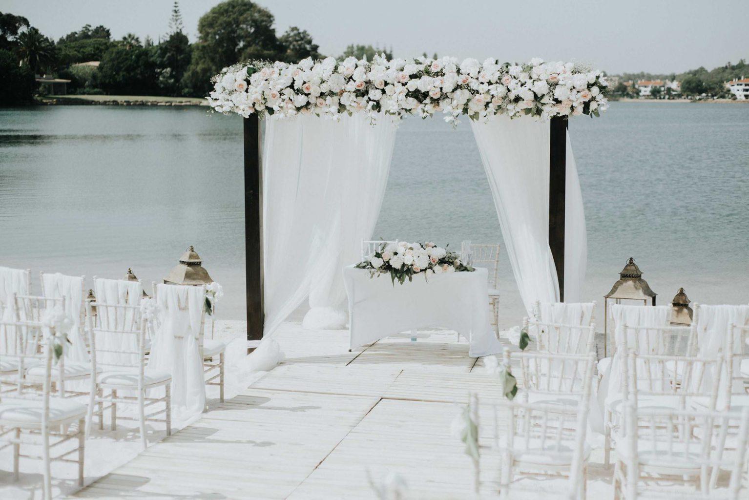 wedding chair hire algarve leather professor rebecca woodhall planner designer and coordinator weddings venue slider image by portugal