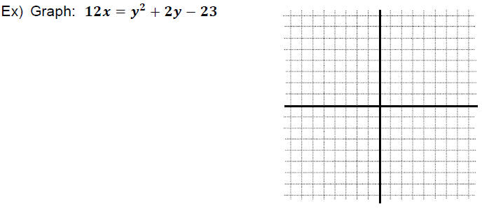 Plane Curves Parametric Equation