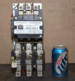 cutler hammer starter wiring diagram info 480 motor starter wiring diagram get image about [ 1700 x 1136 Pixel ]