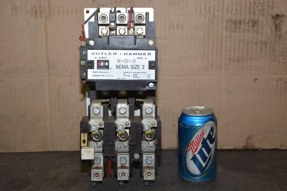 medium resolution of cutler hammer starter wiring diagram info 480 motor starter wiring diagram get image about