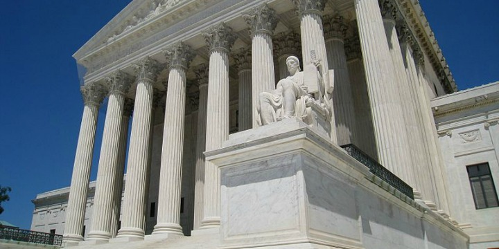 Orthodox Jewish Groups Urge Supreme Court to Overturn 41-Year-Old Precedent