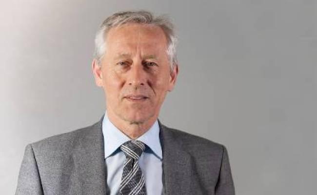 Mr J Hans Van Der Vlist Organisatie Algemene