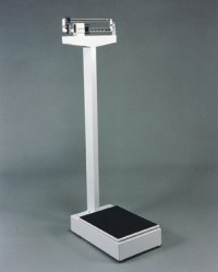 Digital Medical Weighing Scales for Any Patient Situation ...