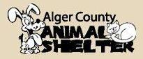 Alger County Animal Shelter