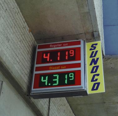 pylon-electronic-price-14