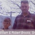 william-and-robert-brooks-sr