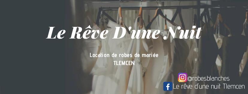 Algérie coupons dz Tlemcen le réve d'une nuit 4