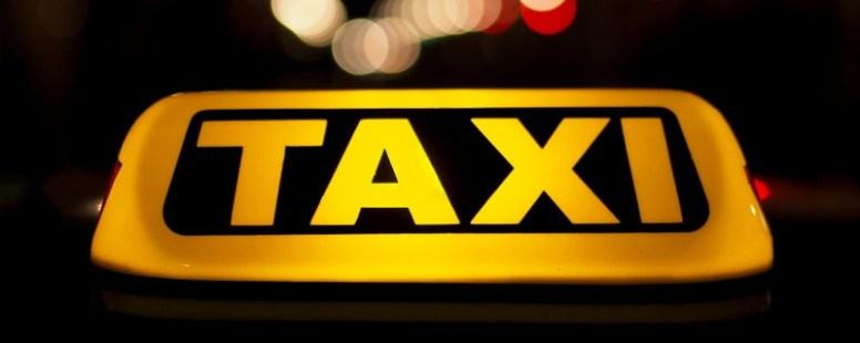 TAXI ALgerie coupons