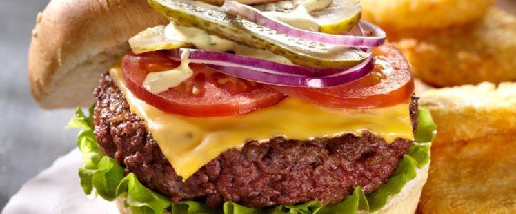 hamburger-a-l-americaine