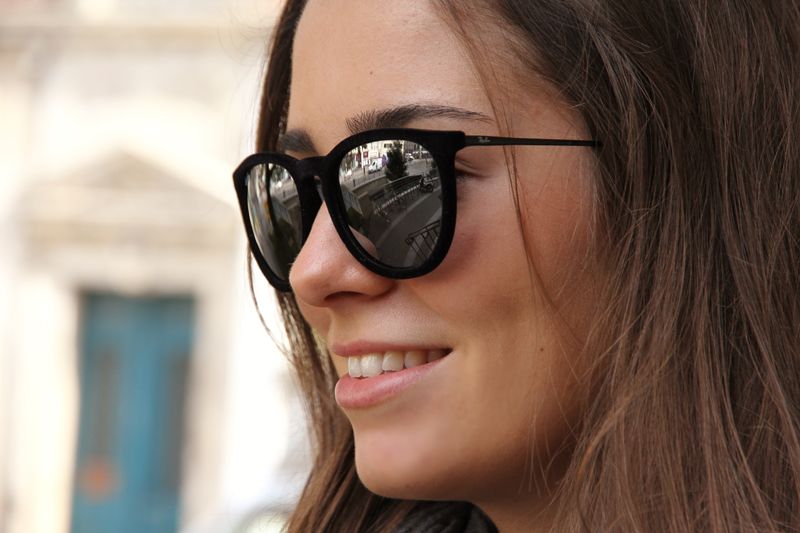 lunettes_solaires_ray_ban_velours_ete_2014-5