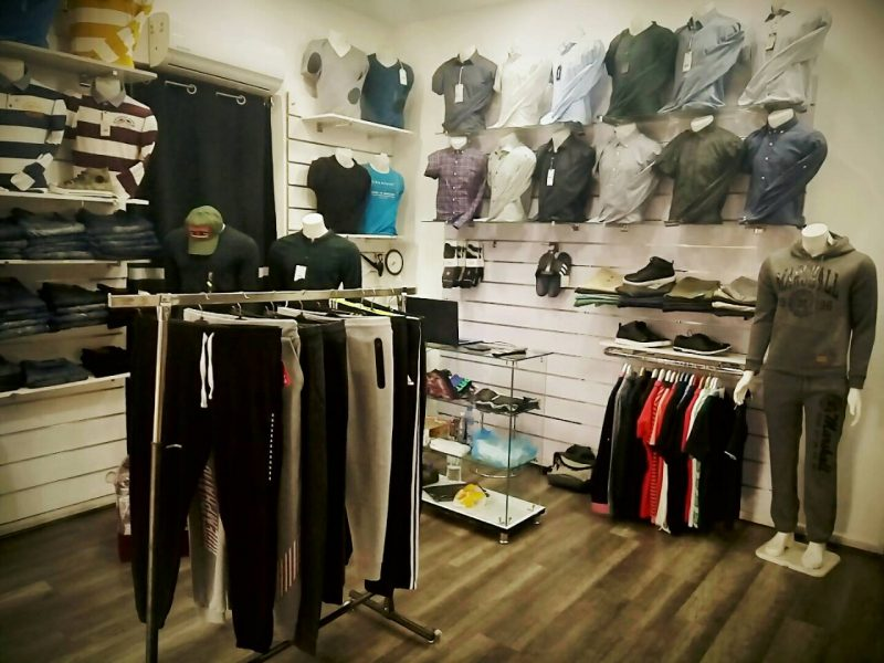 In style For Men Algérie coupons Mostaganem 4