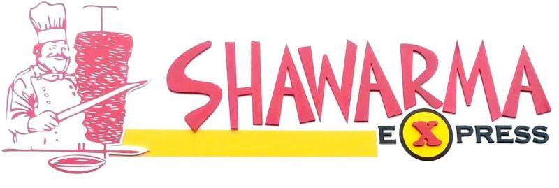 shawarma express algerie coupons dz 2