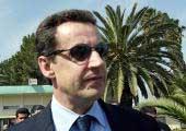 """//www.algerie-dz.com/IMG/jpg/nicolas-sarkozy-maroc-95632.jpg"""" ne peut être affichée car elle contient des erreurs."""