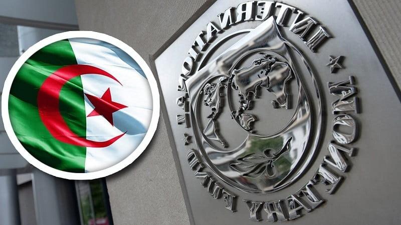 FMI Algérie