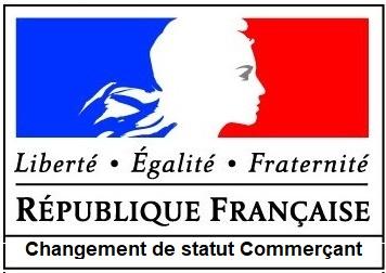 Algériens en France : changement de statut étudiants à commerçant