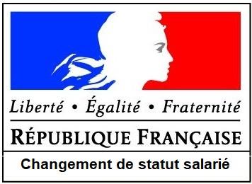 Algériens en France : changement de statut étudiant à salarié