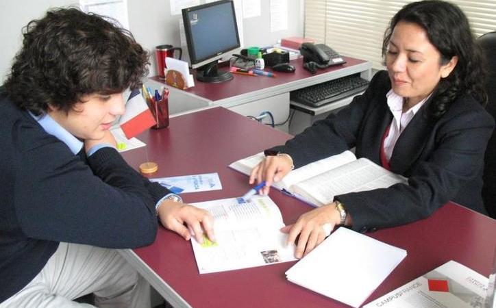 Mon entretien Campus France Algérie questions fréquentes