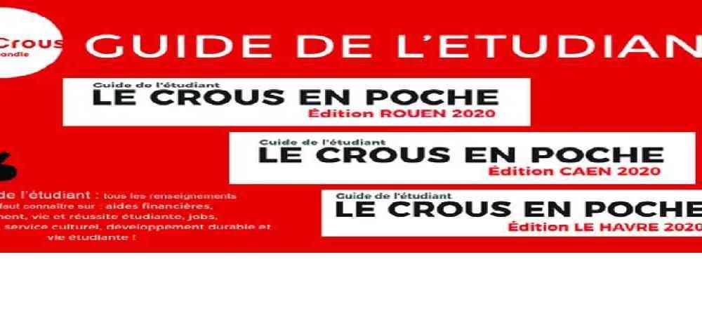 Inscription-Crous-tudiant-algrien-les-tapes--suivre-ConvertImage