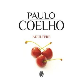 Adultère - Paulo Coelho