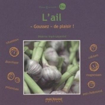 Nature Gourmande & Bio L'ail Goussez De Plaisir !