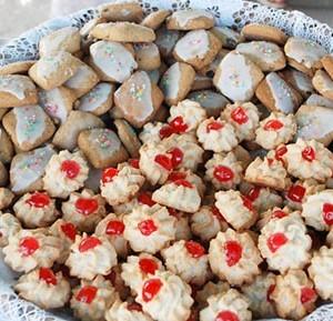 A lezione di dolci sardi sabato e domenica in agriturismo  Alghero Eco