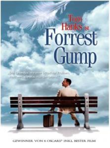 FORREST_GUMP_GÖRSEL