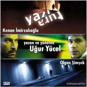 YAZI_TURA_GÖRSEL