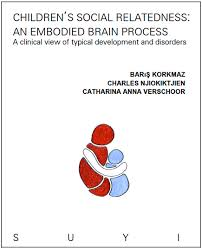 Childrens_social_relatedness_an_embodied_brain_process_A_clinical_view_of_typical_development_and_disorders