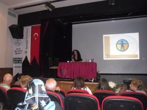 sariyer-belediyesi-otizm-semineri