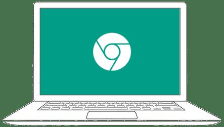 Deliver Windows Apps on Chromebook