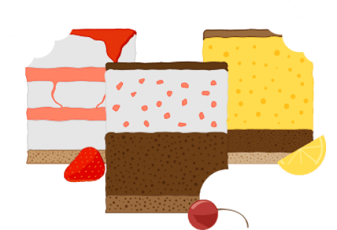 Application Layering Bake-off Results