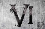 VITA IMANA presentan nuevo tema «Desfiguradas» y su nueva formación