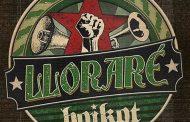 BOIKOT presentan su videoclip «Lloraré» con la nueva formación