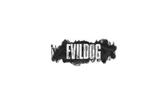 Reseña Evil Dog – «From The Basement»