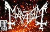 MAYHEM presentan el nuevo videoclip «Worthless Abominations Destroyed»