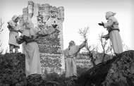 El Altar Del Holocausto estarán el 6 de marzo en Logroño (Stereo Rock & Roll Bar)