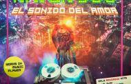 [Reseña] «El Sonido Del Amor» primer EP de Amiga 500