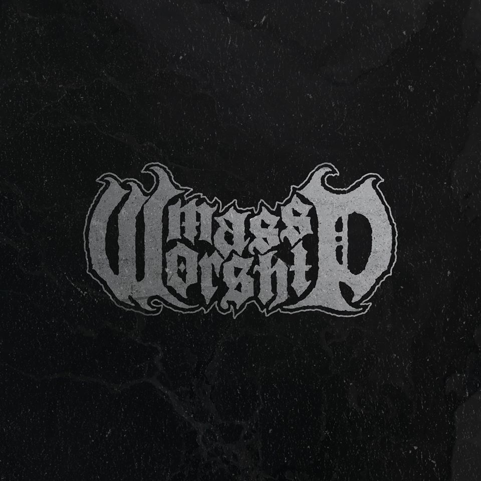 MASS WORSHIP – «DREAMLESS GRAVES»