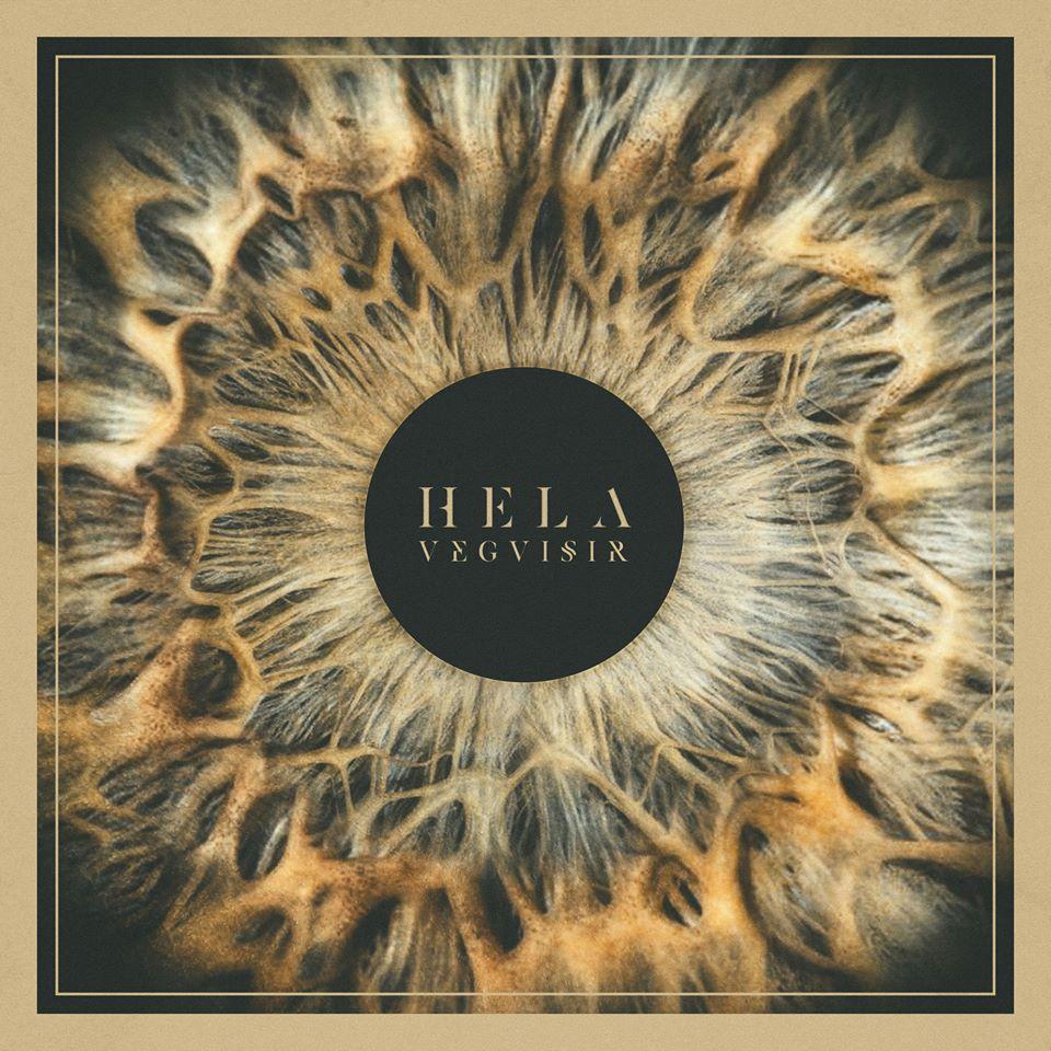 [Entrevista] Hela – Nuevo disco «Veguísir»