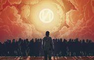 [Reseña] «Un Último Aliento» nuevo disco de Novus Ordo
