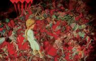 WOLF presentan el tema «Feeding The Machine» que da título a su nuevo disco