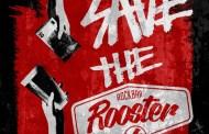 [Noticias] Save The Rooster, campaña para ayudar al Rooster Rock Bar en Málaga