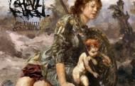 HEAVEN SHALL  BURN presentan nueva canción y videoclip «Eradicate»